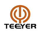 Jiangsu Teeyer Intelligent Equipment Corp., Ltd.